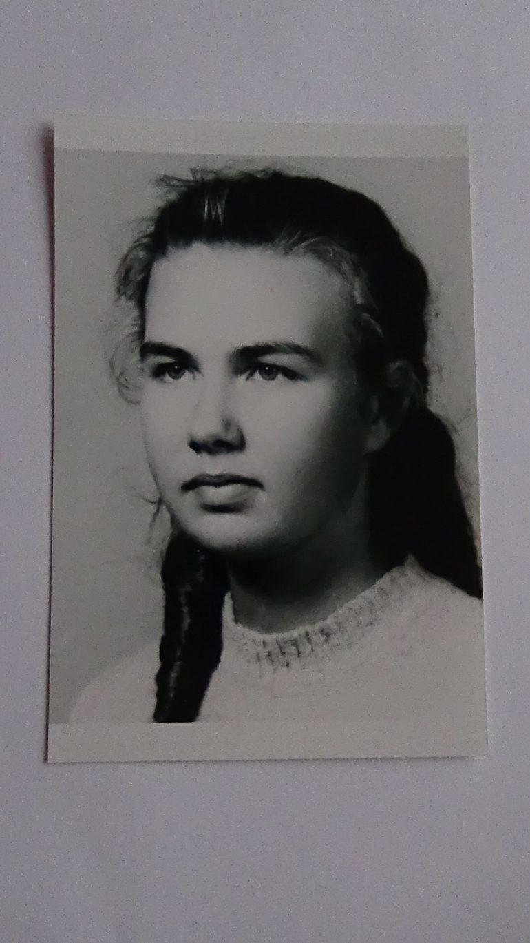 Dejneka Dorota