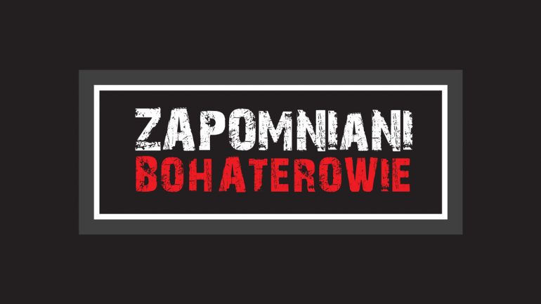 Lancman Krzysztof