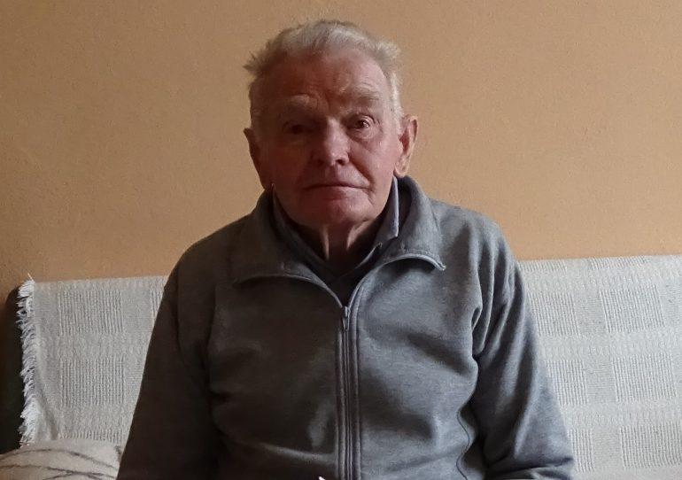 Fus Władysław