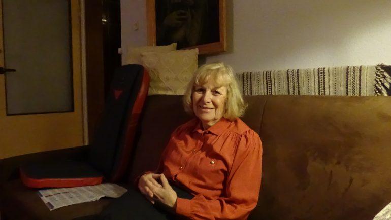 Maciejewska Zofia