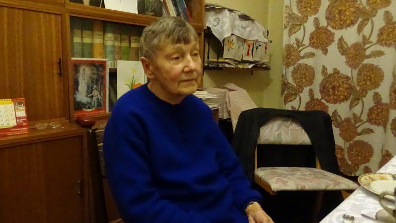 Czerwińska Aleksandra
