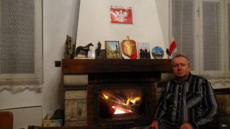 Cnotalski Krzysztof