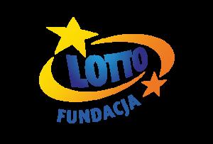 Fundacja korporacyjna założona przez Totalizator Sportowy
