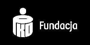 logo fundacja pko bpwhite
