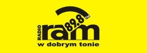 radio ram