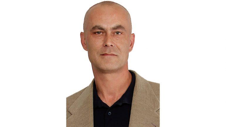 Bielasiński Jerzy