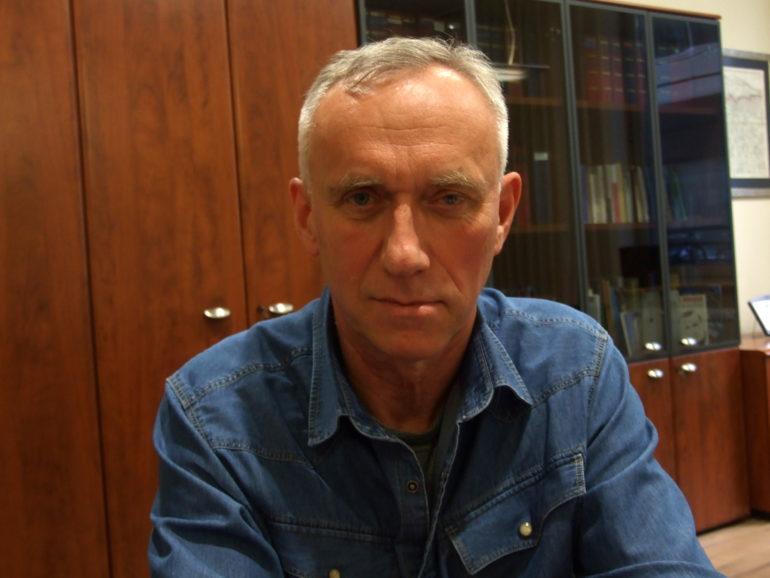 Poddębniak Andrzej