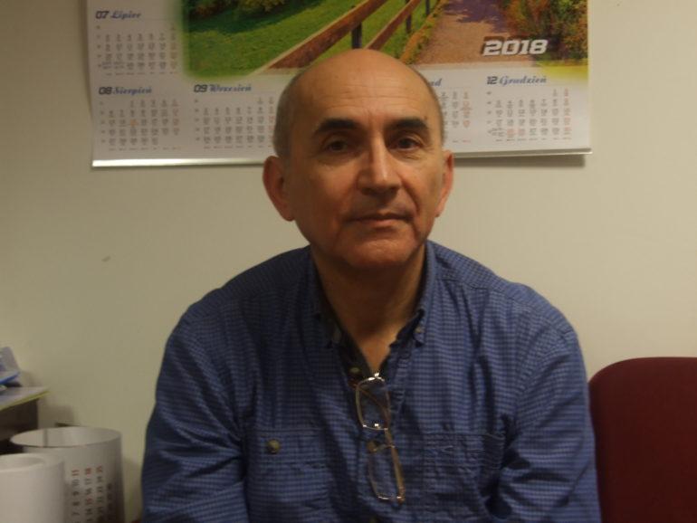 Makarski Bogdan