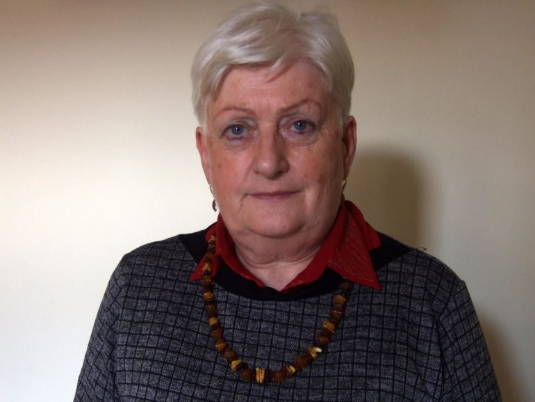 Bukalska Irena
