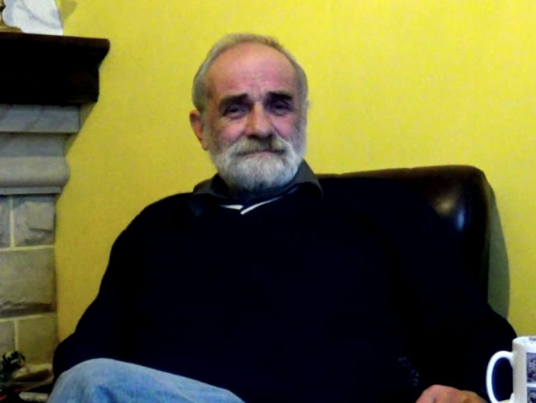 Juniszewski Maciej