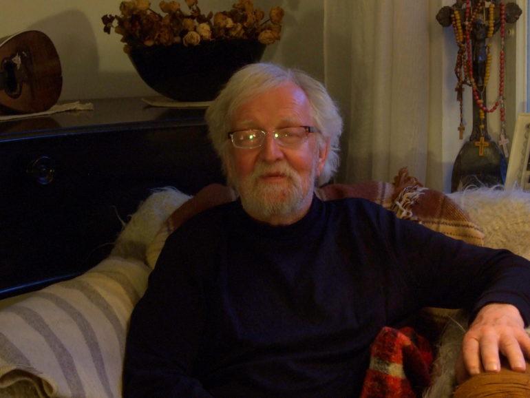 Michał Gabriel