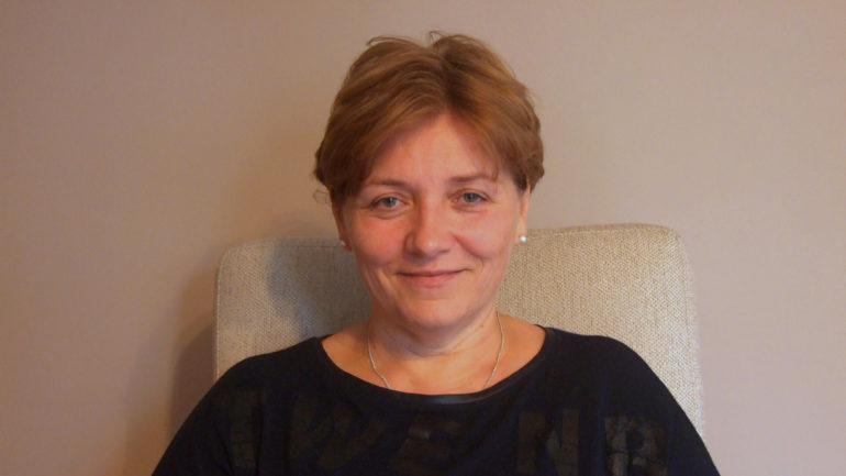 Kuklewska Renata (Niećko Katarzyna )