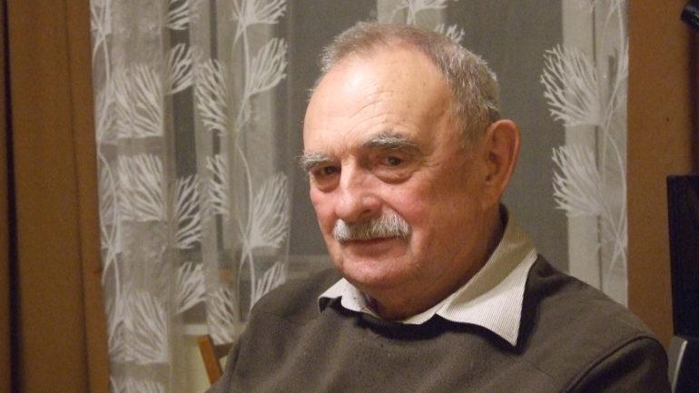 Połoniewicz Stanisław