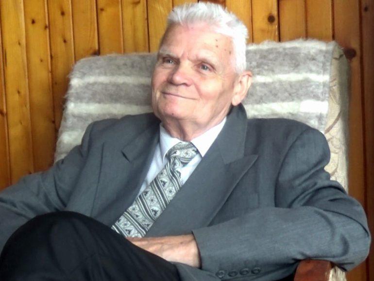 Leszczyński Wacław