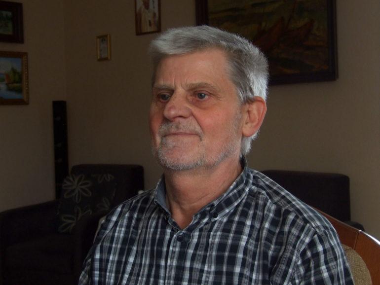 Wagnerowski Zbigniew