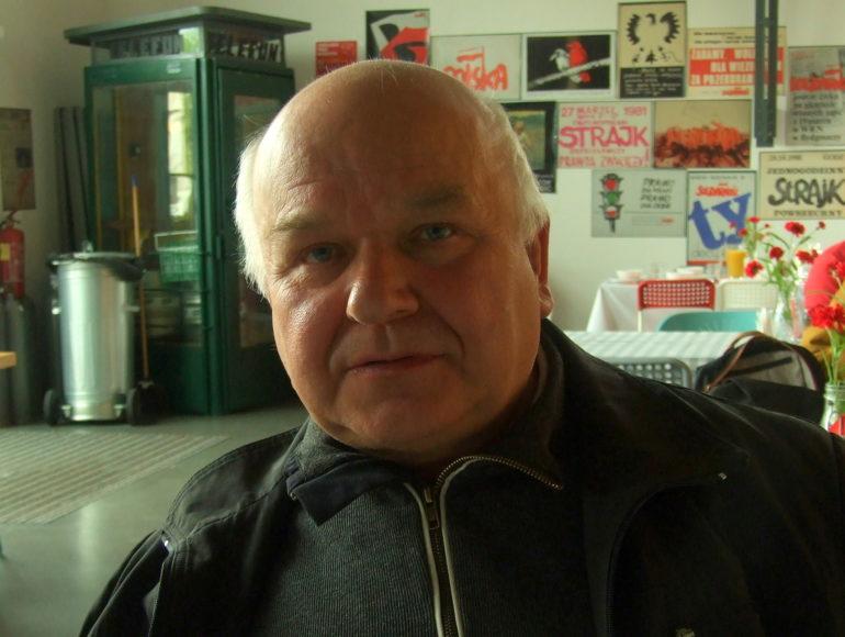 Fitowski Zygmunt